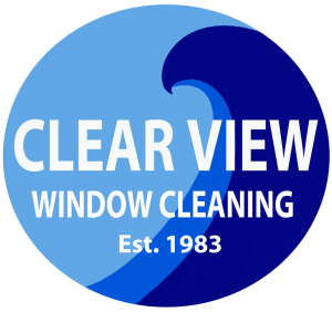 Clear View Window Cleaning Rancho Santa Fe